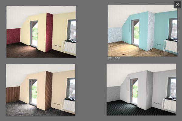 3d-farbberatung-musterbilder