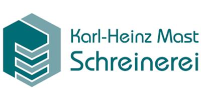 karl-heinz-mast-schreinerei