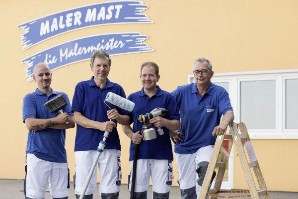 maler-mast-team-2